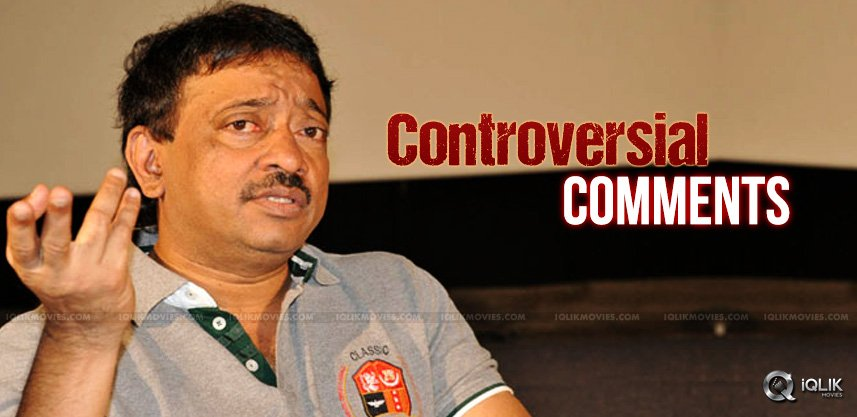 rgv-comments-on-sridevi-thighs-in-guns-and-thighs