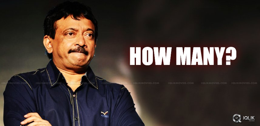 young-producers-following-for-ram-gopal-varma
