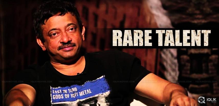 sirasri-thoughts-on-director-ram-gopal-varma