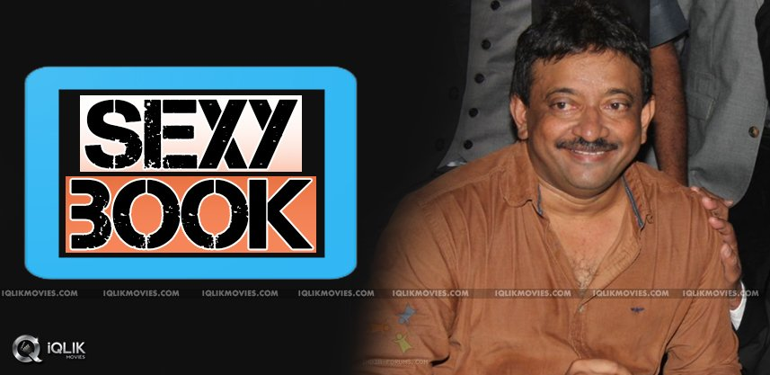 rgv-to-write-a-new-book-on-bullets