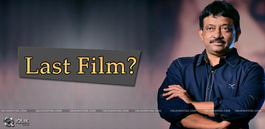 ram-gopal-varma-comments-about-last-film