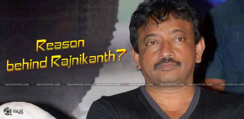 story-behind-rgv-comments-on-rajnikanth
