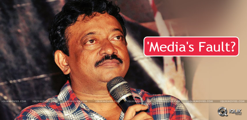 discussion-on-media-reaction-over-rgv-tweets