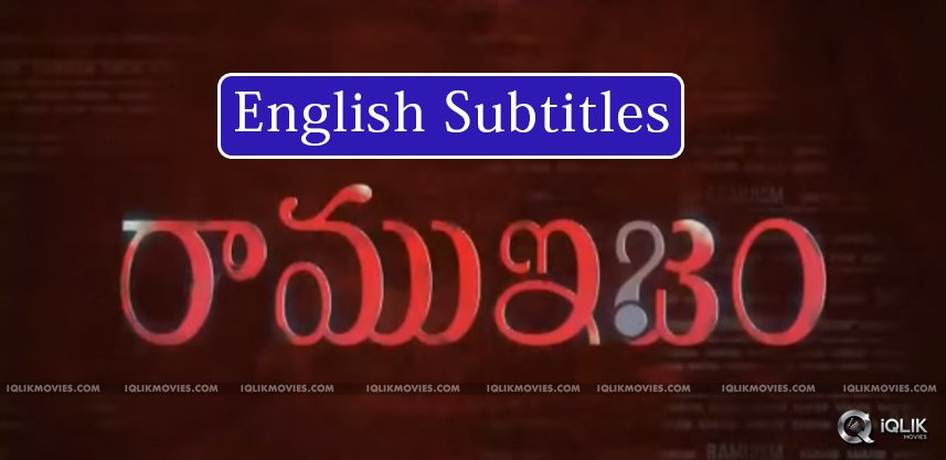 ramuism-episode-dvds-with-english-subtitles