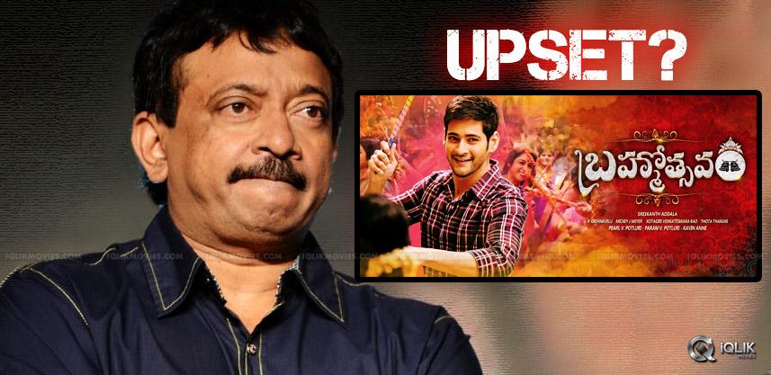 rgv-about-mahesh-brahmotsavam-movie-details