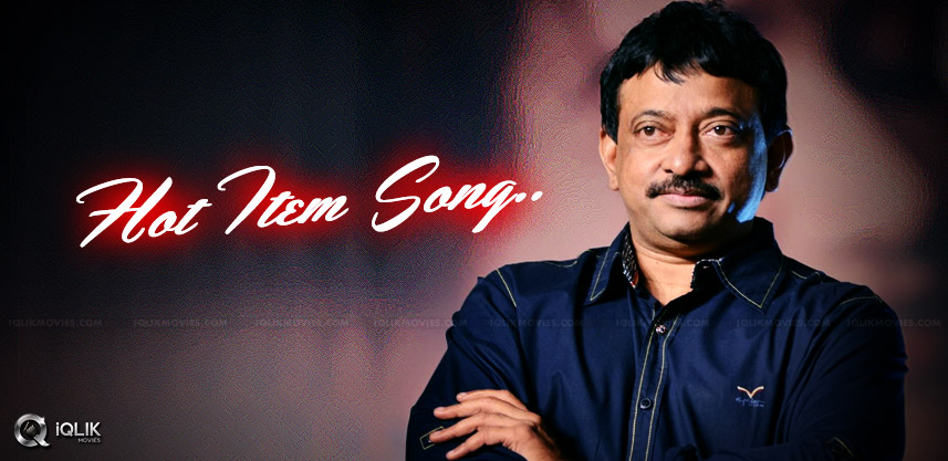 item-song-in-ram-gopal-varma-rai-film