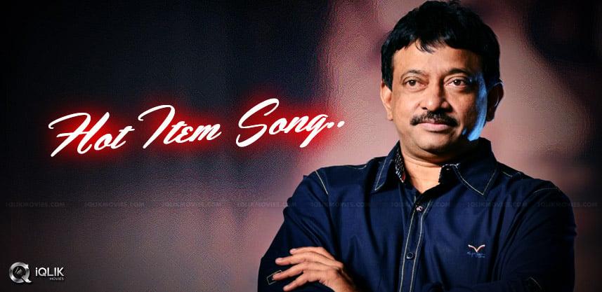 item-song-in-ram-gopal-varma-rai-film