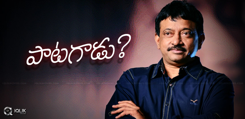 rgv-to-sing-a-song-in-vangaveeti-film