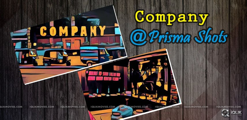 rgv-company-office-in-prism-shots-details