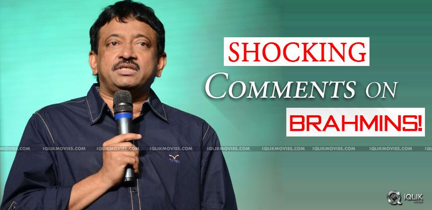 rgv-controversial-comments-on-brahmins-details