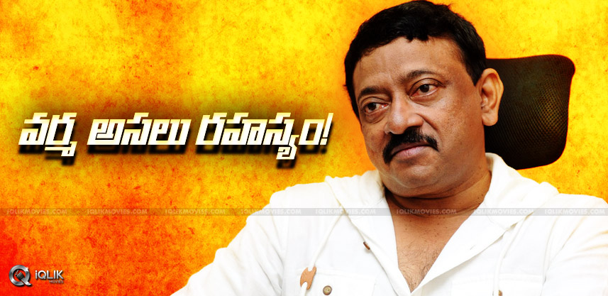 discussion-on-ram-gopal-varma-tweet-details