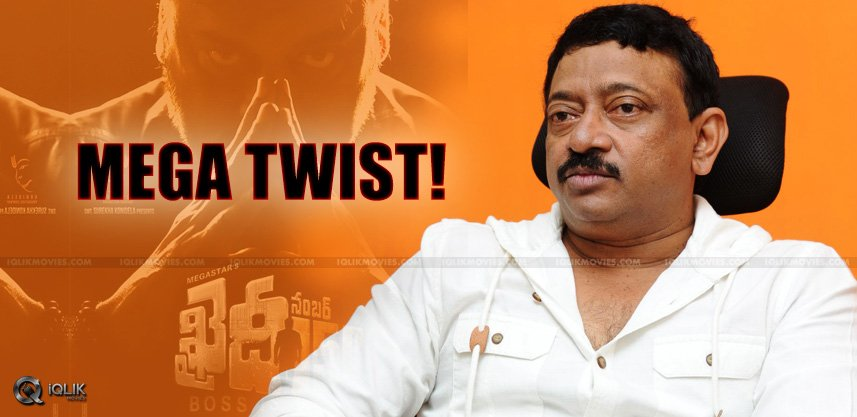 rgv-comments-on-chiru-khaidino150-first-look