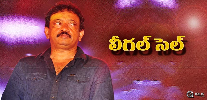 ram-gopal-varma-maintains-legal-cell-details