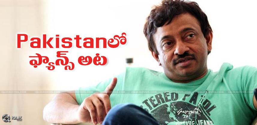 pakistani-hero-enquire-about-rgv