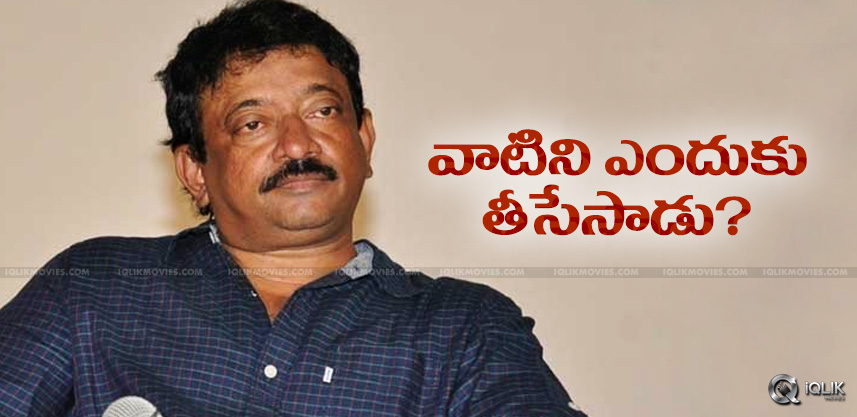 discussion-on-rgv-tweets-on-adityachopra