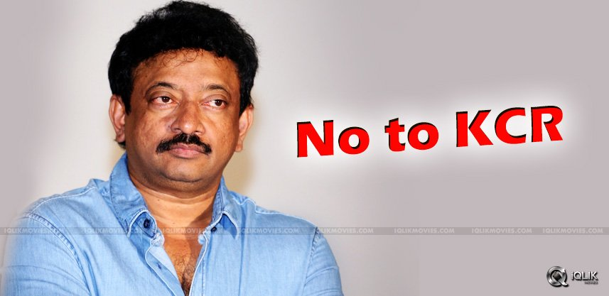 clarification-over-rgv-on-kcr-film