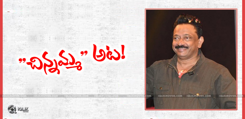 rgv-changes-title-shashikala-to-chinnamma