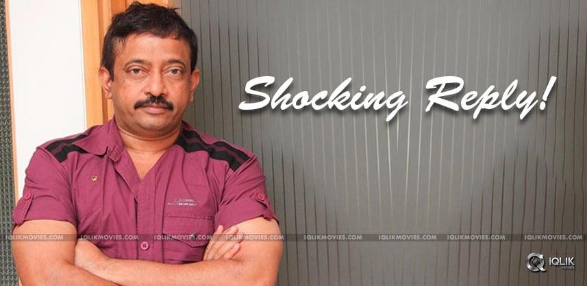 Ram-Gopal-Varma-shocked-by-his-fan-answer