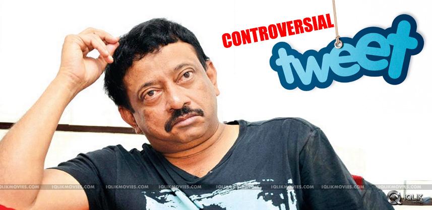 ramgopalvarma-tweets-triggers-cast-feelings