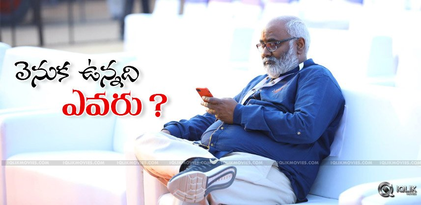 discussion-on-mmkeeravani-controversial-tweets