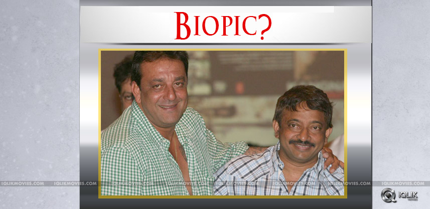 sanjaydutt-jail-story-as-biopic-ramgopalvarma