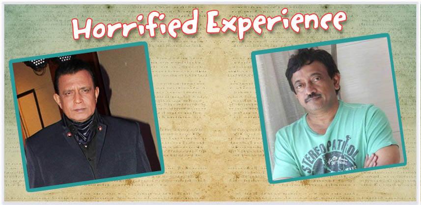 experience-of-mithun-chakraborthy-with-rgv
