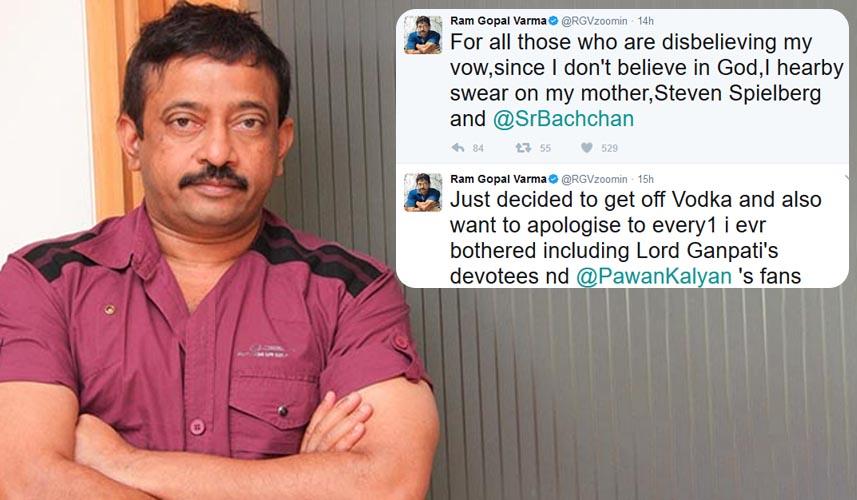 rgv-vidyutjammwal-tigershroff-comments