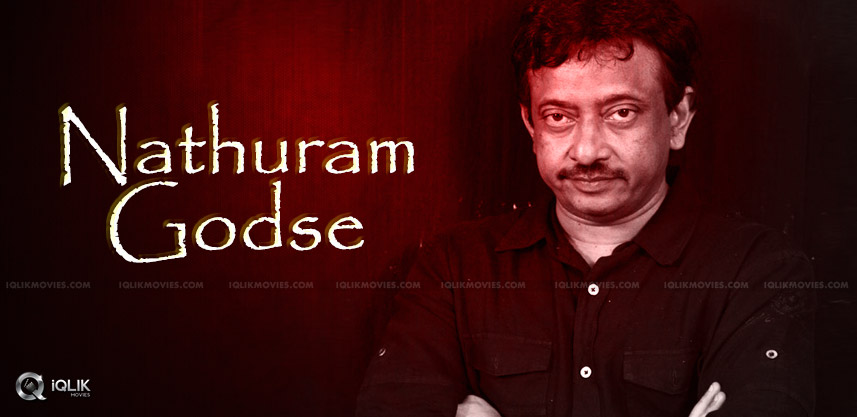 ram-gopal-varma-movie-on-nathuram-godse-