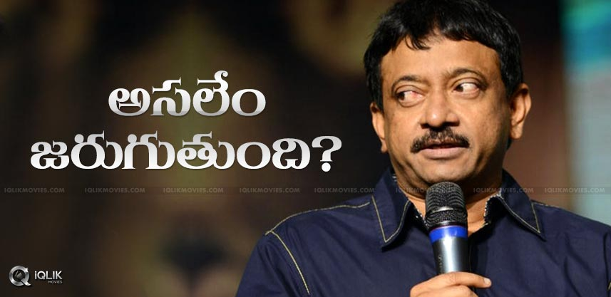 ram-gopal-varma-loosing-35-plus-audience