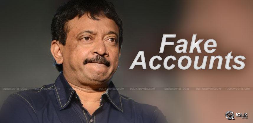 ram-gopal-varma-fake-twitter-accounts-details