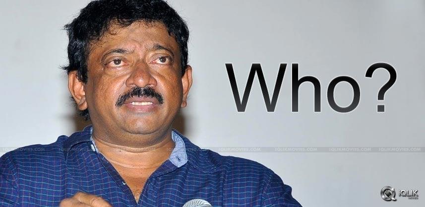 rgv-vangaveeti-killingveerappan-siima-nominations