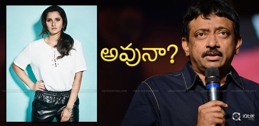 ram-gopal-varma-want-to-cast-sania-mizra