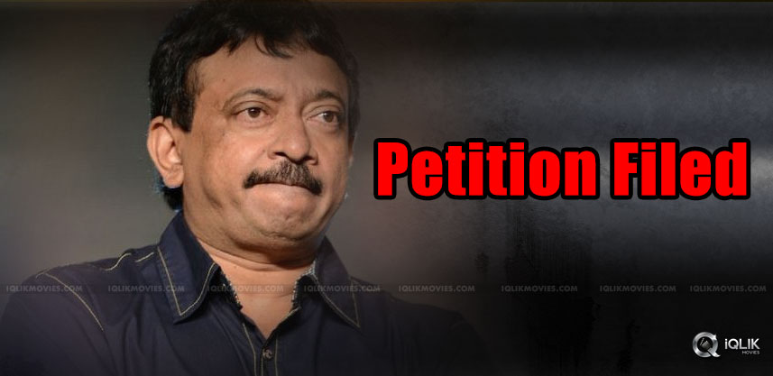 petition-filed-against-ramgopalvarma-ondrugscase