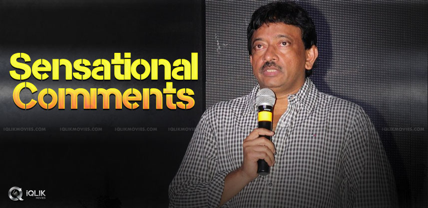 rgv-comments-on-charmme-sit-investigation