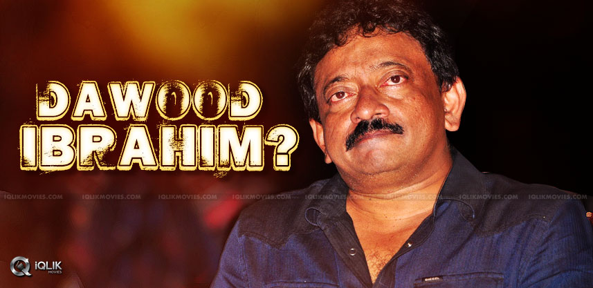 RGV-to-make-Dawood-Ibrahim039-s-Bio