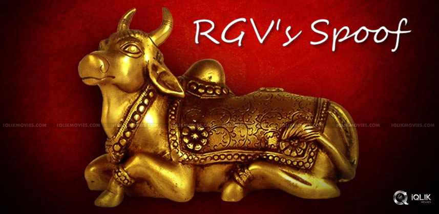 rgv-spoof-video-on-nandi-awards-details