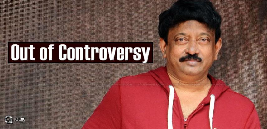 ram-gopal-varma-controversy