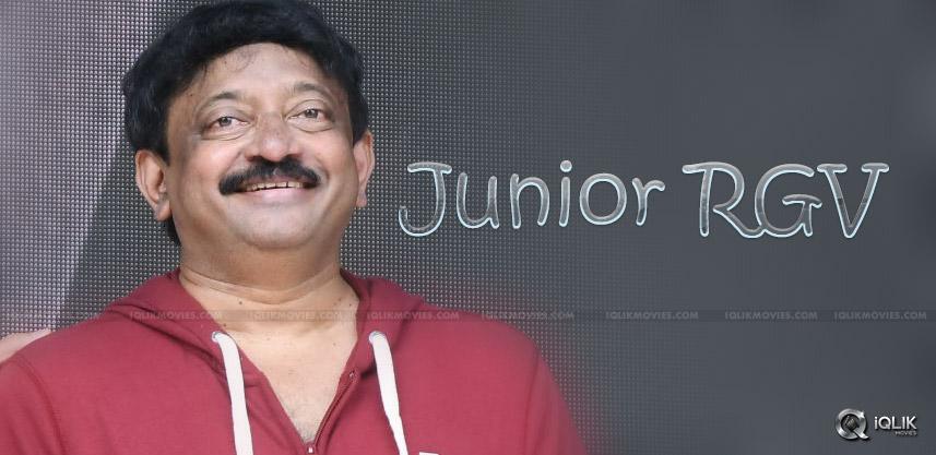 junior-ram-gopal-varma-details-