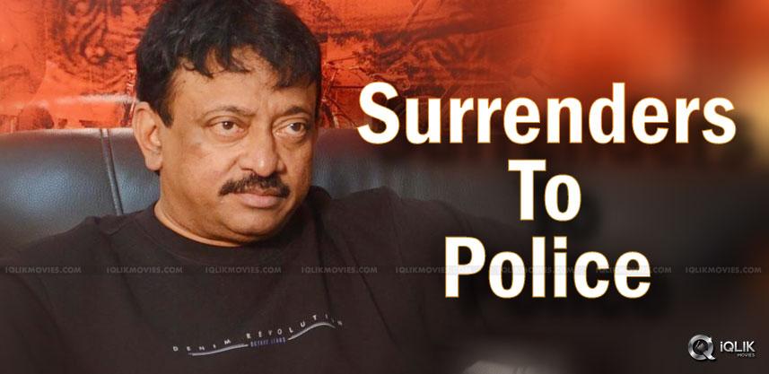 ram-gopal-varma-surrenders-to-the-police