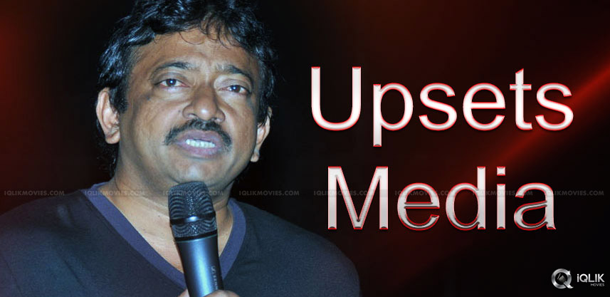 ram-gopal-varma-freedom-upsets-media