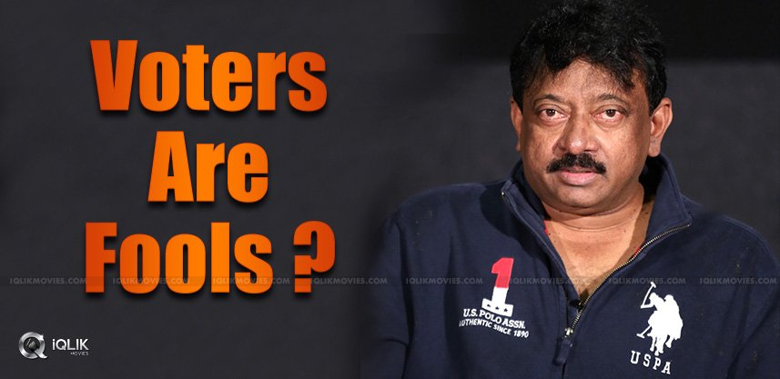 ram-gopal-varma-interesting-debate-with-tv9