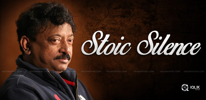 ram-gopal-varma-is-silent-about-his-movie
