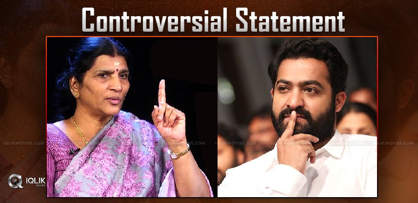lakshmi-parvathi-shocking-comments-on-jr-ntr