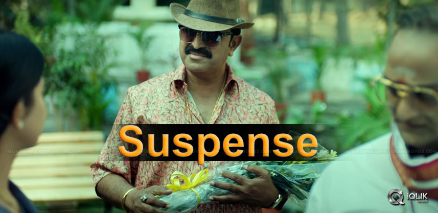 mohan-babu-s-role-in-lakshmi-s-ntr-is-suspense