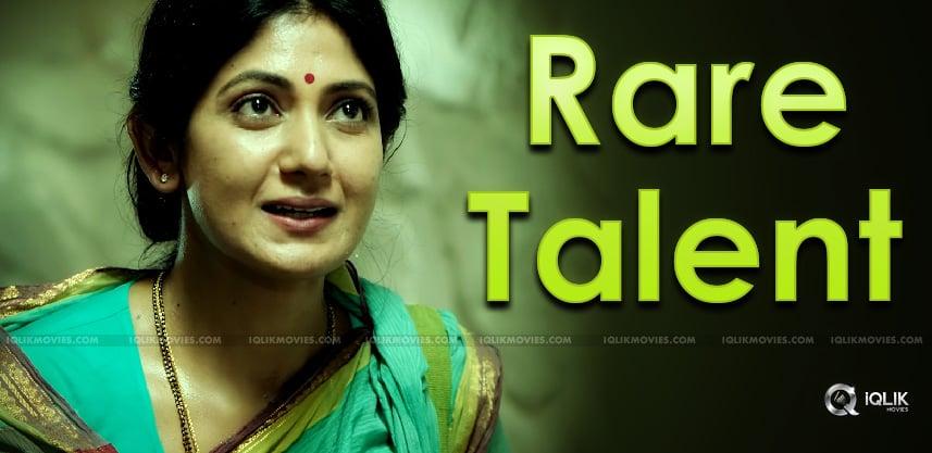 yagna-shetty-portraying-lakshmi-parvathi-s-role