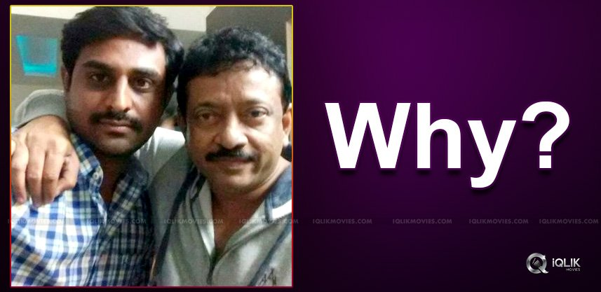 ajay-bhupathi-comments-on-rgv-details