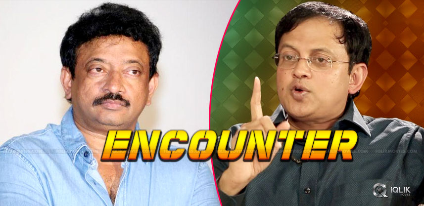 babu-gogineni-ram-gopal-varma-interview