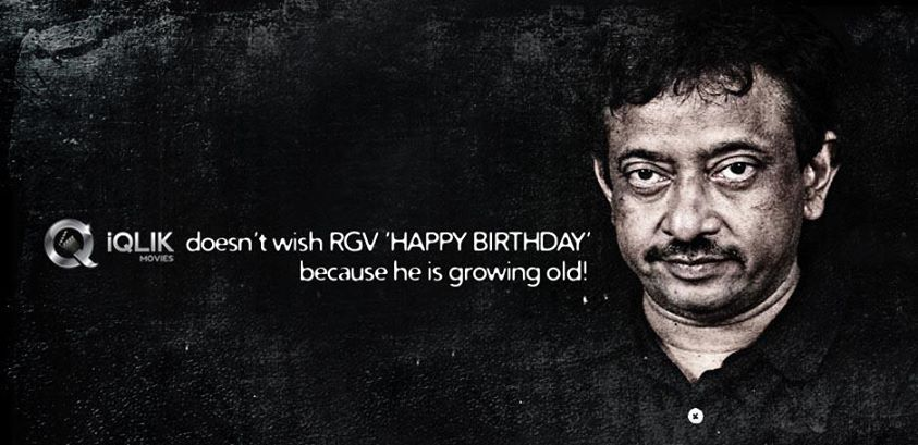 We-dont-wish-RGV-Happy-Birthday-because