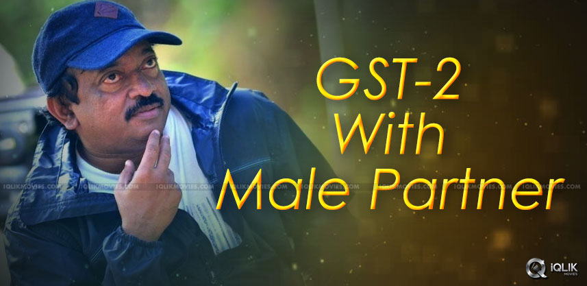 ram-gopal-varma-god-sex-truth-with-male-