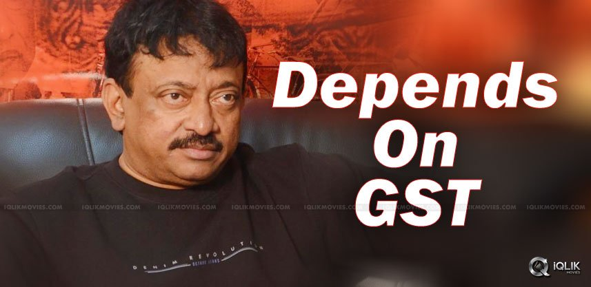 ram-gopal-varma-gst-collections-